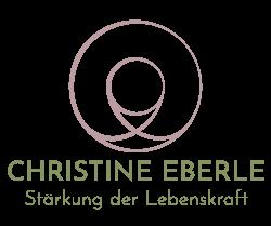 Christine Eberle